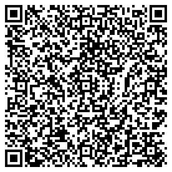 QR-код с контактной информацией организации УРАЛОЧКА, ООО
