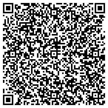 QR-код с контактной информацией организации FASHIONDИСКОНТ ЭЛИТНЫЙ МАГАЗИН