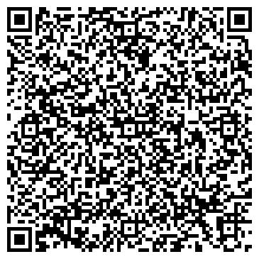 QR-код с контактной информацией организации ЛЮБОВЬ СВАДЕБНЫЙ САЛОН