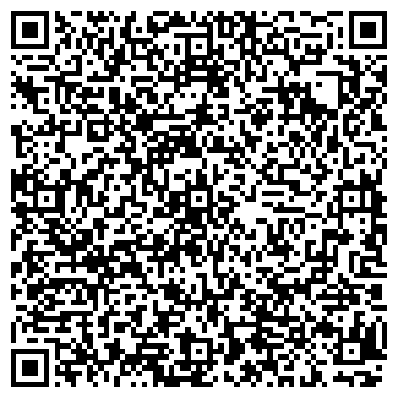 QR-код с контактной информацией организации СВАДЬБА СЕТЬ САЛОНОВ