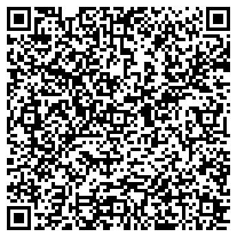 QR-код с контактной информацией организации ЮНОНА ИП МАРИНОВА Н.В.