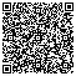 QR-код с контактной информацией организации LA PROMESA