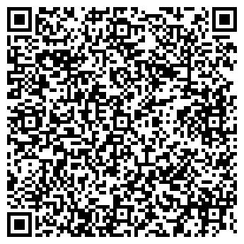 QR-код с контактной информацией организации АКВА-СТИЛЬ, ООО