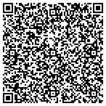 QR-код с контактной информацией организации МАГЕЛЛАН ТОРГОВАЯ КОМПАНИЯ, ООО