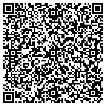 QR-код с контактной информацией организации МОЗАИКА МАСТЕРСКАЯ