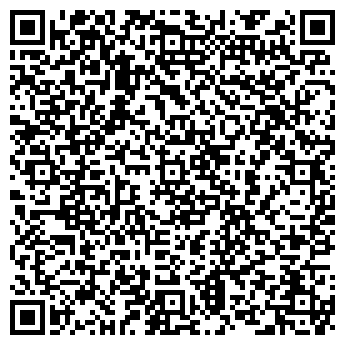 QR-код с контактной информацией организации НАТАЛИ АРТ