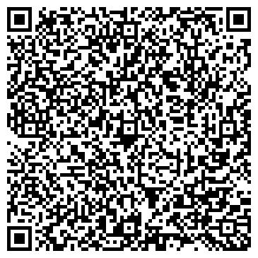 QR-код с контактной информацией организации ООО ТЕКСТИЛЬНАЯ ДОЛИНА