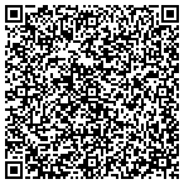 QR-код с контактной информацией организации ТЕКСТИЛЬНЫЙ ДИЗАЙН ИНТЕРЬЕРОВ