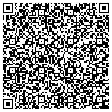 QR-код с контактной информацией организации УРАЛЬСКАЯ ПРУЖИННО-ТЕХНИЧЕСКАЯ КОМПАНИЯ ПКФ, ООО