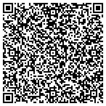 QR-код с контактной информацией организации ФАНТАЗИЯ МАГАЗИН (ИП РЯБКОВА)