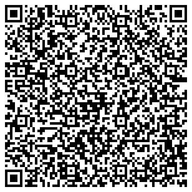 QR-код с контактной информацией организации ШЕЛКОВЫЙ ПУТЬ ПОРТЬЕРНЫЙ САЛОН И МАГАЗИН ТКАНИ