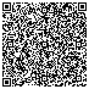 QR-код с контактной информацией организации ЭЛИТСТИЛЬ САЛОН-МАГАЗИН, ООО