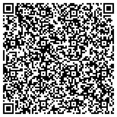 QR-код с контактной информацией организации ВИКТОРИЯ АРТ ЖЕЛЕЗНОДОРОЖНЫЕ ПЕРЕВОЗКИ