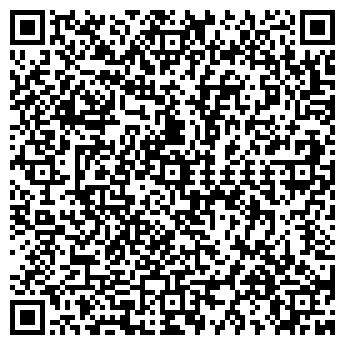 QR-код с контактной информацией организации SUPERKARNIZ