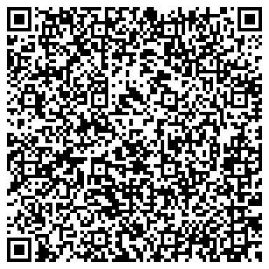 QR-код с контактной информацией организации БЕЛЫЙ СОБОЛЬ ТОРГОВО-ПРОМЫШЛЕННАЯ ГРУППА, ООО