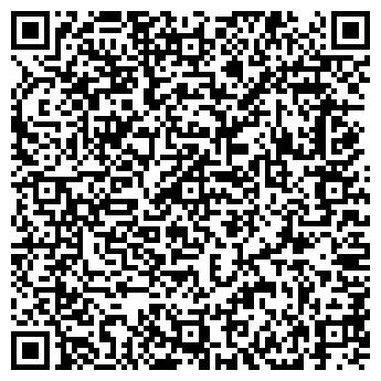 QR-код с контактной информацией организации ЛС ТЕХНО, ООО