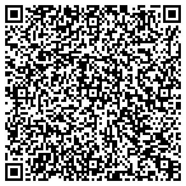 QR-код с контактной информацией организации КОВРЫ, ПАЛАСЫ, КОВРОВЫЕ ПОКРЫТИЯ