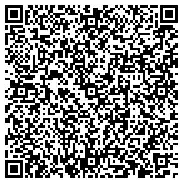 QR-код с контактной информацией организации ВИЛЛИНГ ЕВРО АЗИЯ ОСОО