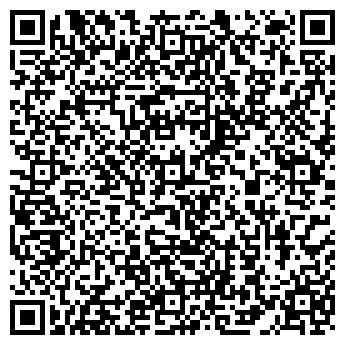 QR-код с контактной информацией организации СМИРНОВ БЭТТЕРИЗ, ООО