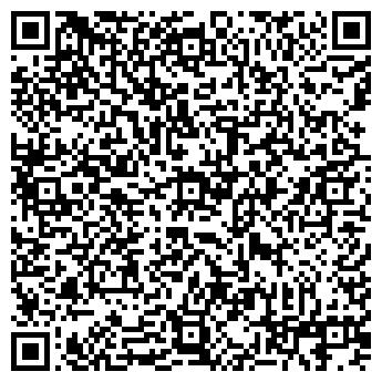 QR-код с контактной информацией организации ЭЛЕКТРА ФИРМА