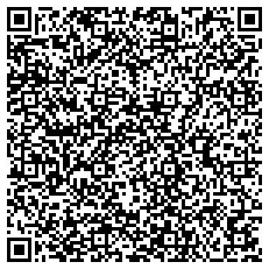 QR-код с контактной информацией организации DI VETRO ОФИЦИАЛЬНЫЙ ДИЛЕР ФИРМЫ