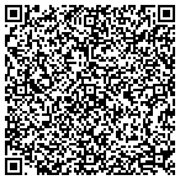 QR-код с контактной информацией организации LUXOR STUDIO САЛОН СВЕТА