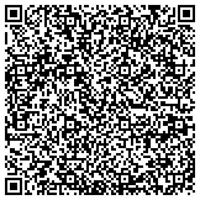 QR-код с контактной информацией организации ВОДЯНОЙ СЕТЬ МАГАЗИНОВ ОБОРУДОВАНИЯ ДЛЯ СИСТЕМ ОТОПЛЕНИЯ ВОДОСНАБЖЕНИЯ