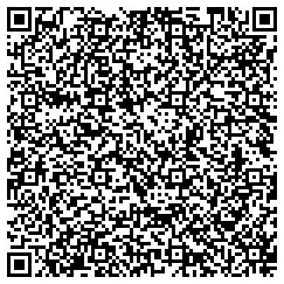 QR-код с контактной информацией организации ВОДЯНОЙ СЕТЬ МАГАЗИНОВ ОБОРУДОВАНИЯ ДЛЯ СИСТЕМ ОТОПЛЕНИЯ, ВОДОСНАБЖЕНИЯ