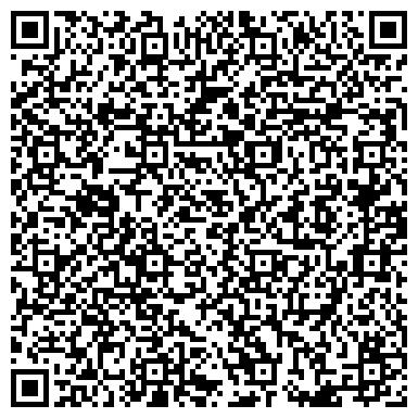 QR-код с контактной информацией организации ДВАЖДЫ ДВА САЛОН ЕВРОПЕЙСКОЙ САНТЕХНИКИ