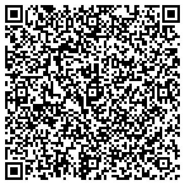 QR-код с контактной информацией организации МОРЕ ЗАДВИЖЕК