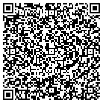 QR-код с контактной информацией организации СОЛИД КПД, ООО