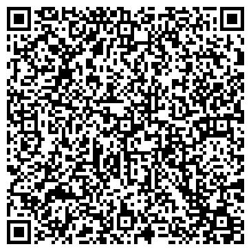 QR-код с контактной информацией организации СТУДИО САЛОН САНТЕХНИКИ, ООО