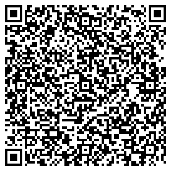QR-код с контактной информацией организации РЫБАЧОК МАГАЗИН
