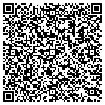 QR-код с контактной информацией организации BOARDSHOP X-ПАНСИЯ