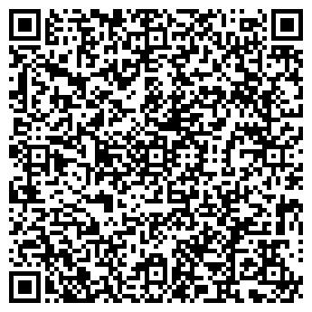QR-код с контактной информацией организации ДОЛЬМЕН, ООО