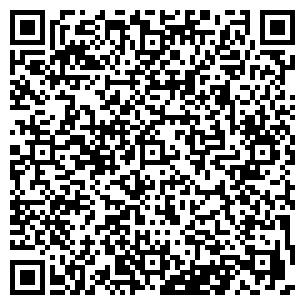 QR-код с контактной информацией организации ПАРК БАБОЧЕК