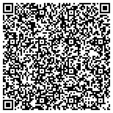 QR-код с контактной информацией организации ЧЕЛЯБИНСККУРОРТ ЕКАТЕРИНБУРГСКИЙ ОФИС, ООО