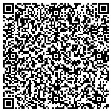 QR-код с контактной информацией организации СЛУЖБА ГОСТИНИЧНОГО РАЗМЕЩЕНИЯ, ООО