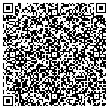 QR-код с контактной информацией организации ВОЗНЕСЕНСКИЙ ОТЕЛЬ, ООО