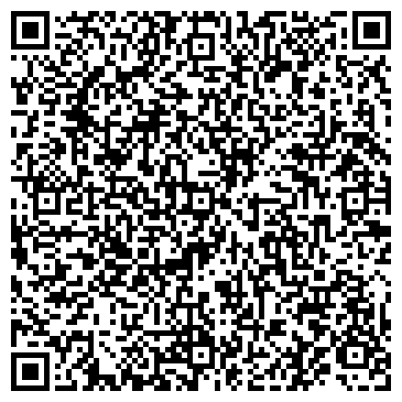 QR-код с контактной информацией организации ВТОРОЙ ДОМ СЕТЬ ГОСТИНИЧНЫХ КВАРТИР