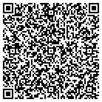 QR-код с контактной информацией организации ЗОЛОТО-ПЛАТИНА ОТЕЛЬ