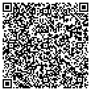 QR-код с контактной информацией организации МАЛАХИТ-2000