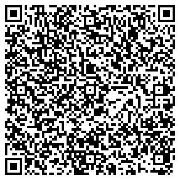 QR-код с контактной информацией организации МАРСЕЛЬ СЕТЬ ГОСТИНИЧНЫХ КВАРТИР