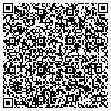QR-код с контактной информацией организации ВИТРАЖ СОВМЕСТНОЕ КЫРГЫЗСКО-БОЛГАРСКОЕ ОСОО