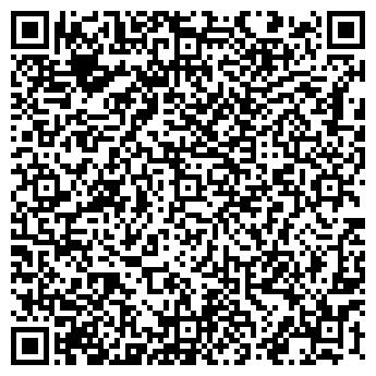 QR-код с контактной информацией организации СОКОЛ ОТЕЛЬ
