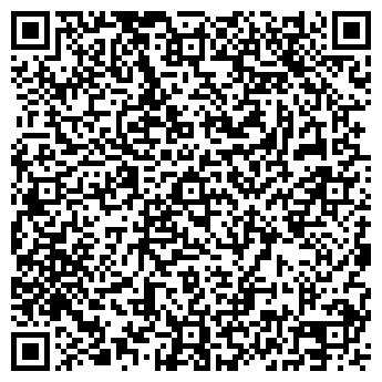 QR-код с контактной информацией организации ТАТЬЯНА ОТЕЛЬ