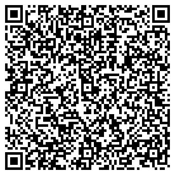 QR-код с контактной информацией организации PETAL LOTUS ЕКАТЕРИНБУРГ