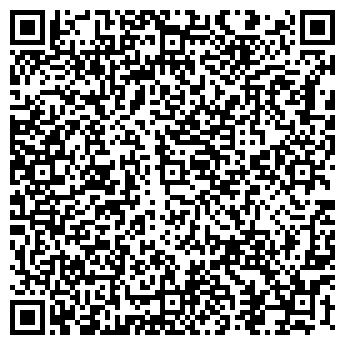 QR-код с контактной информацией организации SUITE ОТЕЛЬ