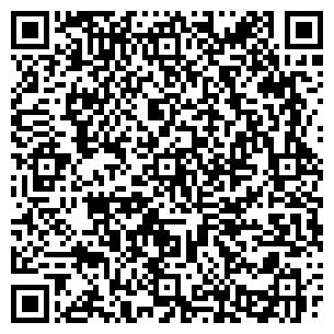 QR-код с контактной информацией организации АВТОАРСЕНАЛ