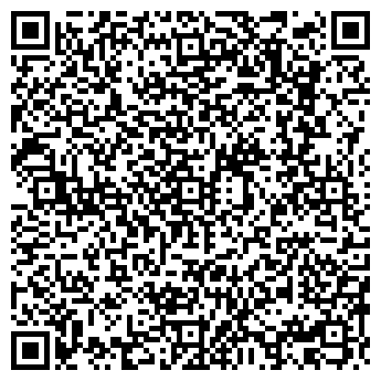 QR-код с контактной информацией организации АВТОСАУНД МАГАЗИН